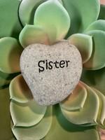 PEB HEART Sister 2