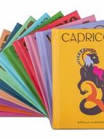 Zodiac Books