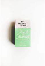 Big Heart Tea Co. Big Heart Tea Bags