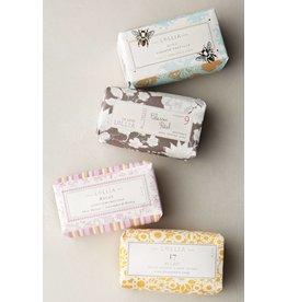 Lollia Bar Soap