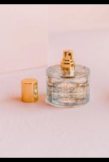 Lollia Eau De Parfum