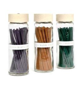Skeem Incense