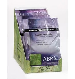 ABRA Therapeutics Packets