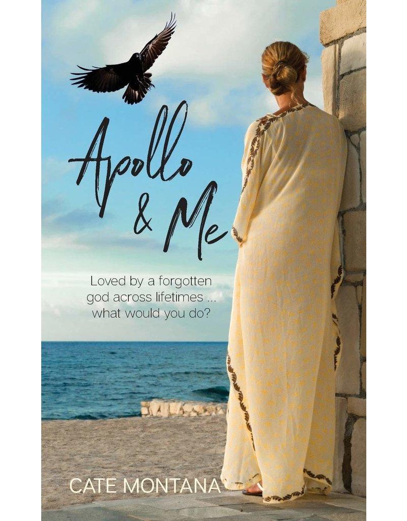 Apollo & Me