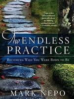The Endless Practice: Becoming Who You Were Born to Be (Paperback)
