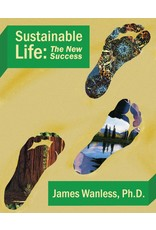 Sustainable Life The New Success