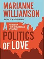 Politics of Love: A Handbook for a New American Revolution