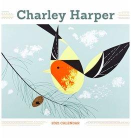 Cal 21 Mini Charlie Harper