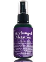 Archangel Aromatic Mists