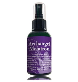 Archangel Aromatic Mists