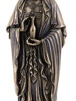 Statue Quan Yin Small Avalokiteshvara 7.5