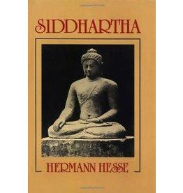 SIDDHARTHA HB