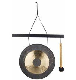 CHIME Gong Hanging Chau Gong *