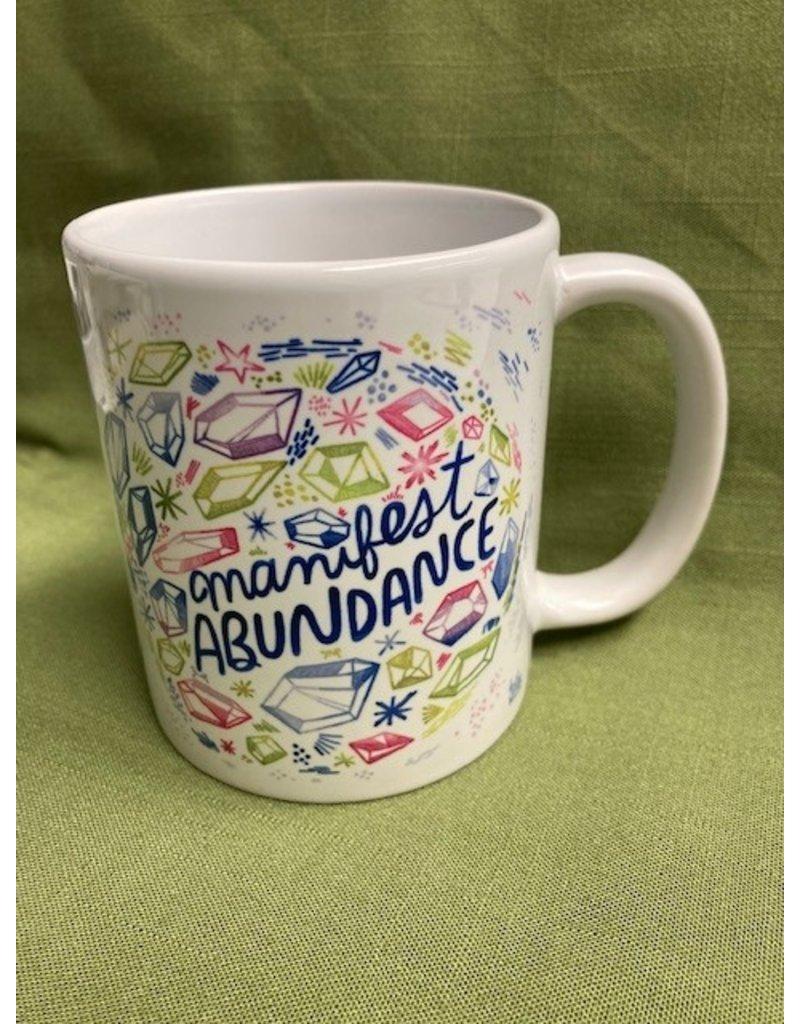 Inspiration Mugs