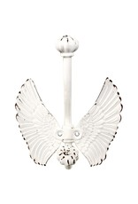 Angel Wing Wall Hook