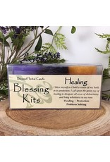 Coventry Creations Blessing Kits
