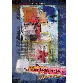 The Manifestation Journal