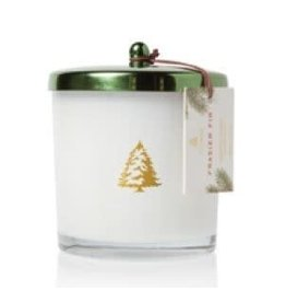 Frasier Fir Exclusive Candle Holiday 2020