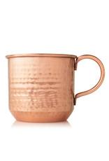 Thymes Simmered Cider Copper Mug 2020