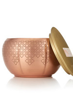 Thymes Heirlum Pumpkin Candle Md Copper 2020