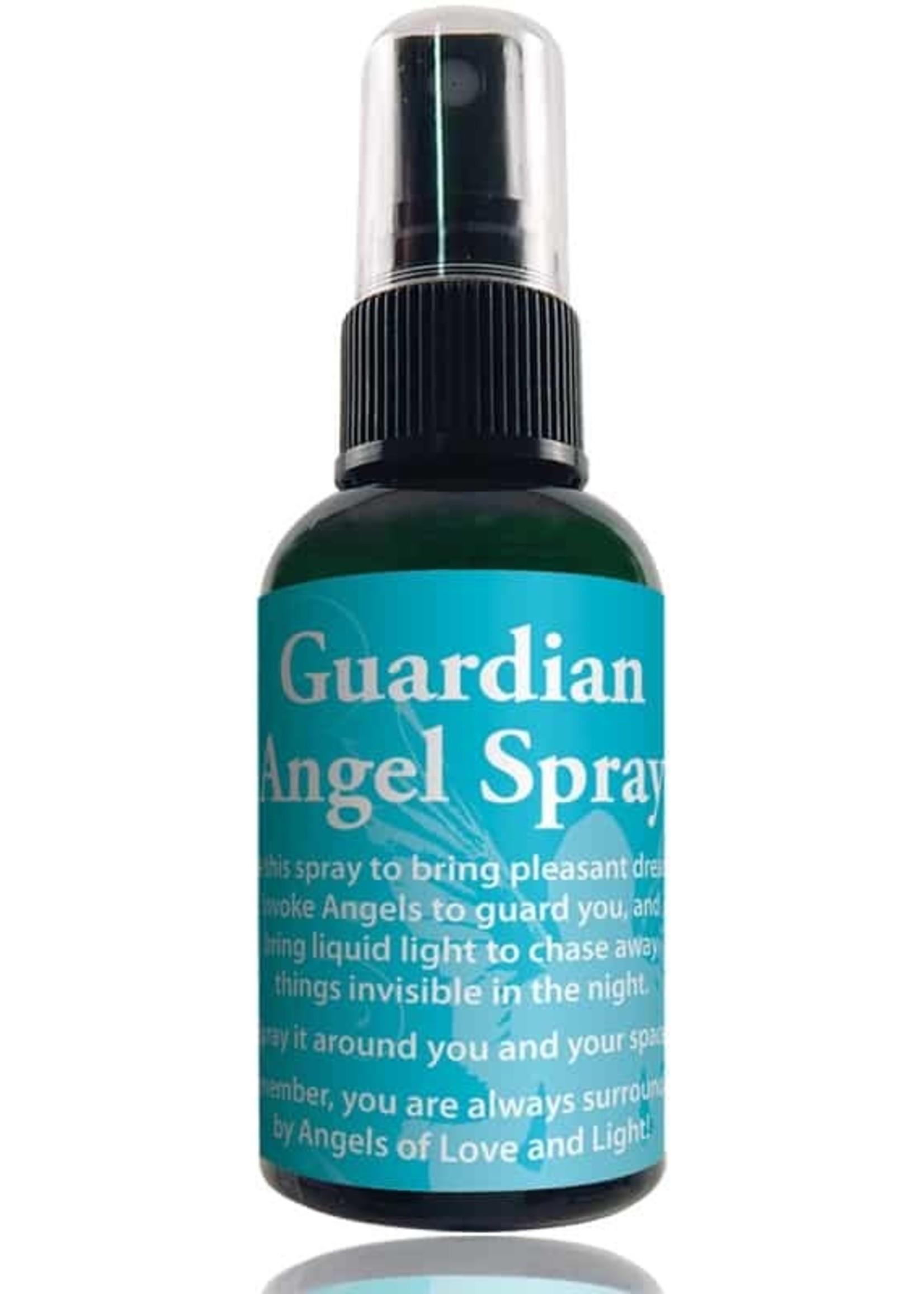 Guardian Angel Spray