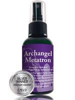Archangel Metatron Spray