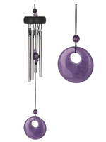 CHIME PS Amethyst