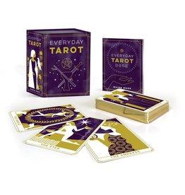 Deck Everyday Tarot