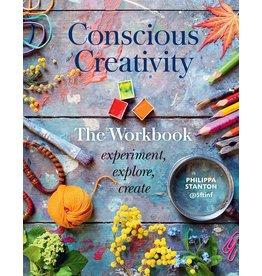 INGRM Conscious Creativity: The Workbook