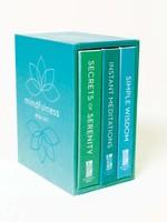 Mindfulness Box Set
