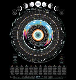 FAIRE 2021 LunaSol Calendar