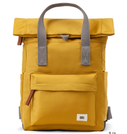 Medium Canfield Backpack