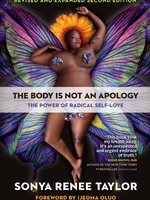 The Body is Not An Apology- The Power of Radical Self-Love