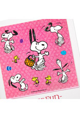 Card EASTER 3.99