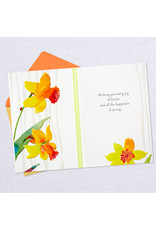 Card EASTER 4.99