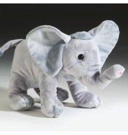 Sonoma Lavender Warming Elephant - Ellie the Lavender Elephant