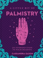 A Little Bit of Palmistry- An Introduction to Palm Reading