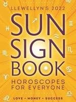 Llewellyn's 2022 Sun Sign Book
