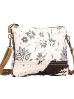 Hoary SM Crossbody Bag