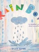 Rain Boy