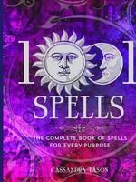 1001 Spells