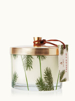 Frasier Fir Candle Heritage 3 Wick