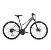 Marin Bikes Marin San Anselmo DS3 2019