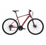 Marin Bikes Marin San Rafael DS2 2019