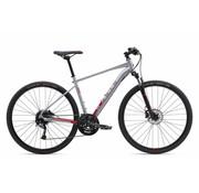 Marin Bikes Marin San Rafael DS3 2019