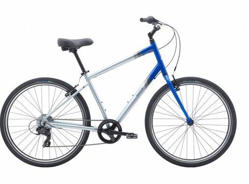 Marin Bikes Marin Stinson 7 2019