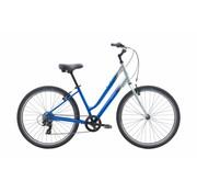Marin Bikes Marin Stinson 7 ST 2019