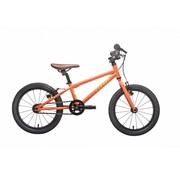 "Cleary Cleary Hedgehog 16"" Kid's Bike"