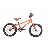 "Cleary Hedgehog 16"" Kid's Bike"