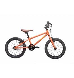 """Cleary Cleary Hedgehog 16"""" Kid's Bike"""